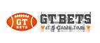 GTBets