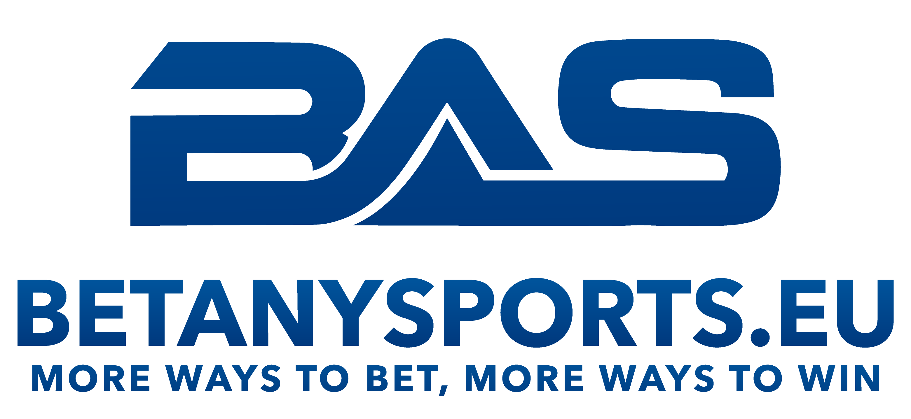 #1 BetAnySports Sportsbook
